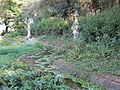 Giardino bardini, canale 04.JPG