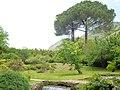 Giardino di Ninfa 133.jpg