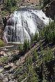 Gibbon Falls. Yellowstone NP. 22.JPG