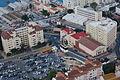 Gibraltar 23.JPG
