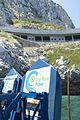 Gibraltar Wave Farm.jpg