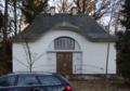 Giessen Licher Strasse 106 61613 n nf.png