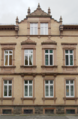 Giessen Ludwigstrasse 35 61098 det f.png
