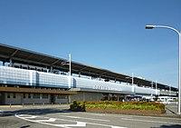 Gifu-Hashima Station.jpg