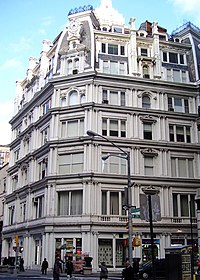 Gilsey House from down Broadway.jpg