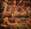 Giorgio vasari e aiuti, rotta dei tuchi a piombino, 1563-65, 04.jpg