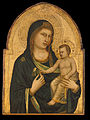 Giotto - Madonna and Child - Google Art Project.jpg