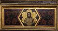 Giotto e taddeo gaddi, polittico baroncelli, 1328 ca., predella 03.JPG