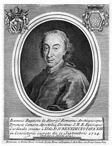 Giovanni Battista Altieri.jpg