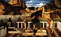 Giovanni Bellini - Allegoria sacra.jpg