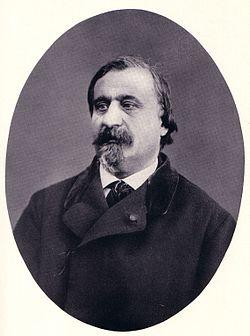 Giovanni Prati (ovale).jpg