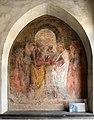 Giovanni da san giovanni, sposalizio della vergine (seconda versione), 1621, 01.jpg