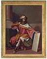 Giovanni francesco barbieri il guercino king david).jpg