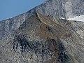 Gipfel Gamsspitzl von Birnlücke.jpg