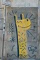 Girafas - 48 (24551712654).jpg