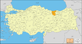Giresun-Provinces of Turkey-Urdu.png