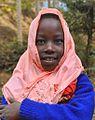 Girl in Usumbara (14475656533).jpg