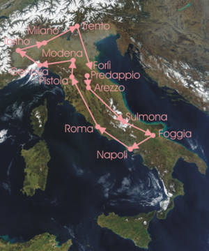 Giro Italia 1928-map.png