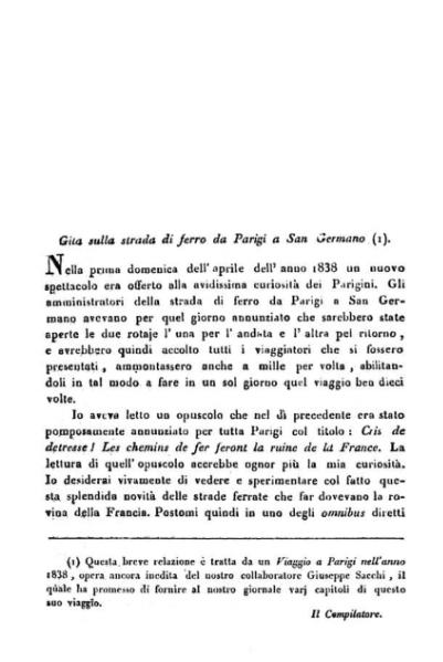 File:Gita sulla strada di ferro da Parigi a San Germano.djvu