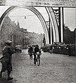 Giuseppe Martano, champion du monde sur route amateurs, le 30 août 1930 à Liège.jpg
