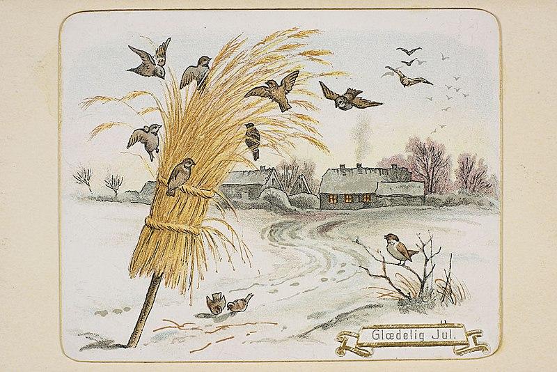 File:Glædelig Jul postkort 4.jpg