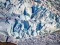 Glacier Collapse.jpg