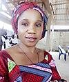 Gladys Mbah.jpg