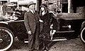 Gladys Walton - May 1922 EH.jpg