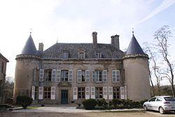 Glaire Château de Villette - Photo Francis Neuvens lesardennesvuesdusol.fotoloft.fr jpg.jpg