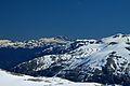 Glaribaldi from Mt John Clarke (6441655979).jpg