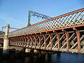 Glasgow Central Bridge.JPG