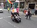 Glasgow Pride 2018 46.jpg