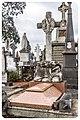 Glasnevin Cemetery - (6905714514).jpg