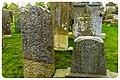 Glasnevin Cemetery - (6905753916).jpg
