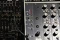 Glensound Electronics GSNT 1-135 radio sound mixer (46479672482).jpg