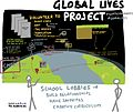 Global lives project (14273357728).jpg