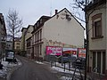 Glockenstraße 11 - panoramio.jpg