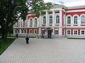 Glukhiv Cholovicha Gimnaziya (1).jpg