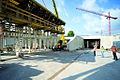 Gmuender Einhorn Tunnel Portal Ost 02.jpg