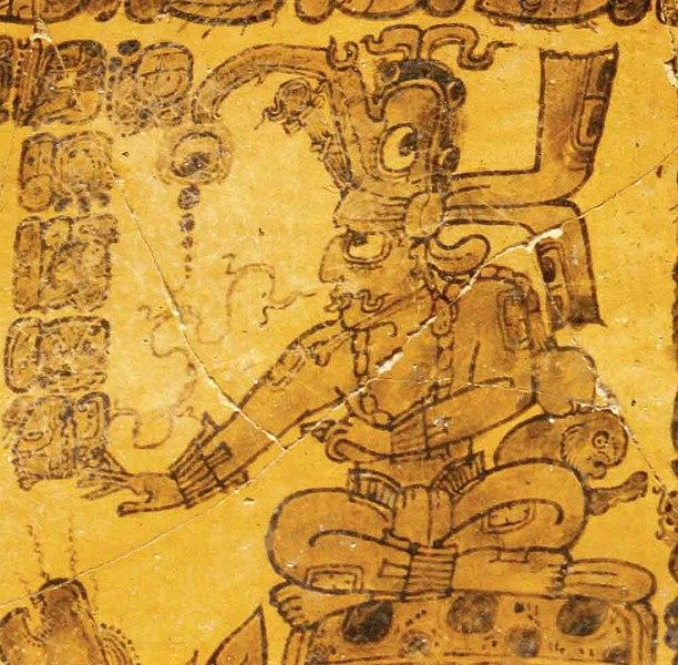 File:God G Kinich Ahau 2.jpg