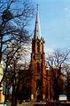 Godula-kościół.JPG