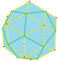Goldberg polyhedron i i.png