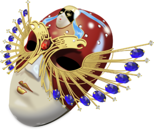 Golden Mask Award.png