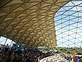 Golden dome roof.jpg