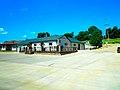 Gooch's Green House Tavern - panoramio.jpg