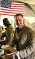 Good Food Equals High Morale for Marines in Marjah DVIDS316477.jpg
