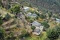 Good houses are near the Kharikhola. - panoramio.jpg