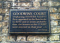 Goodwins-Court (14640112004).jpg