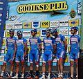 Gooik - Gooikse Pijl, 28 september 2014 (C121).JPG