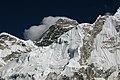 Gorak Shep-36-Everest-Lhotse-2007-gje.jpg